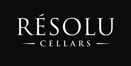 Résolu Cellars